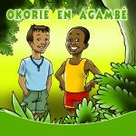 Okorié en Agambé